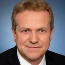 Martin Fischbach - Oberursel