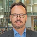 Thomas König - Alsdorf