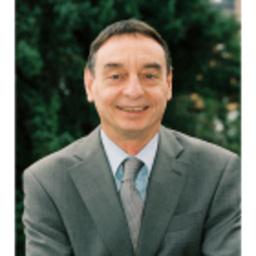 J.-Wolfgang Posselt - Aurelia Private Equity GmbH - Frankfurt