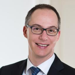 Jan Willkomm - LEX MEDICORUM . Kanzlei für Medizinrecht - Leipzig