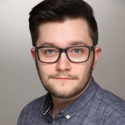 Marvin Blaffert's profile picture