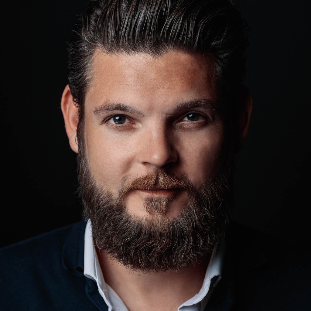 Dipl.-Ing. Matthias Friese's profile picture