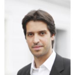 Dr. Alexis Freitas - Chirurgie Hietzing mit allen Kassen - Privatordination Wiener Privatklinik - Wien
