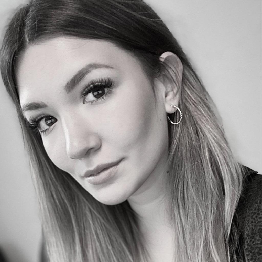 Aleksandra Matic's profile picture