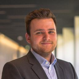 Philipp Weißbeck - Technische Universität Chemnitz - Chemnitz