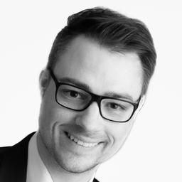 Andreas Hoffmann - Stressprävention - Coaching - Kommunikation- und Social Skills Training - Bad Bergzabern