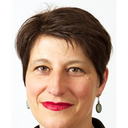 Franziska Kramer - Luzern