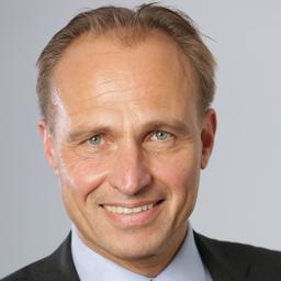 Dr. Ralf Utermöhlen - AGIMUS GmbH Umweltgutachterorganisation und Beratungsgesellschaft - Braunschweig