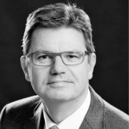 Dr. Bernd Garstka