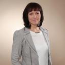 Claudia Lackner - Leipzig