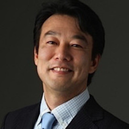 Takahiro Kano - Wil