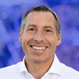Klaus Blaschek - b.telligent - Zürich