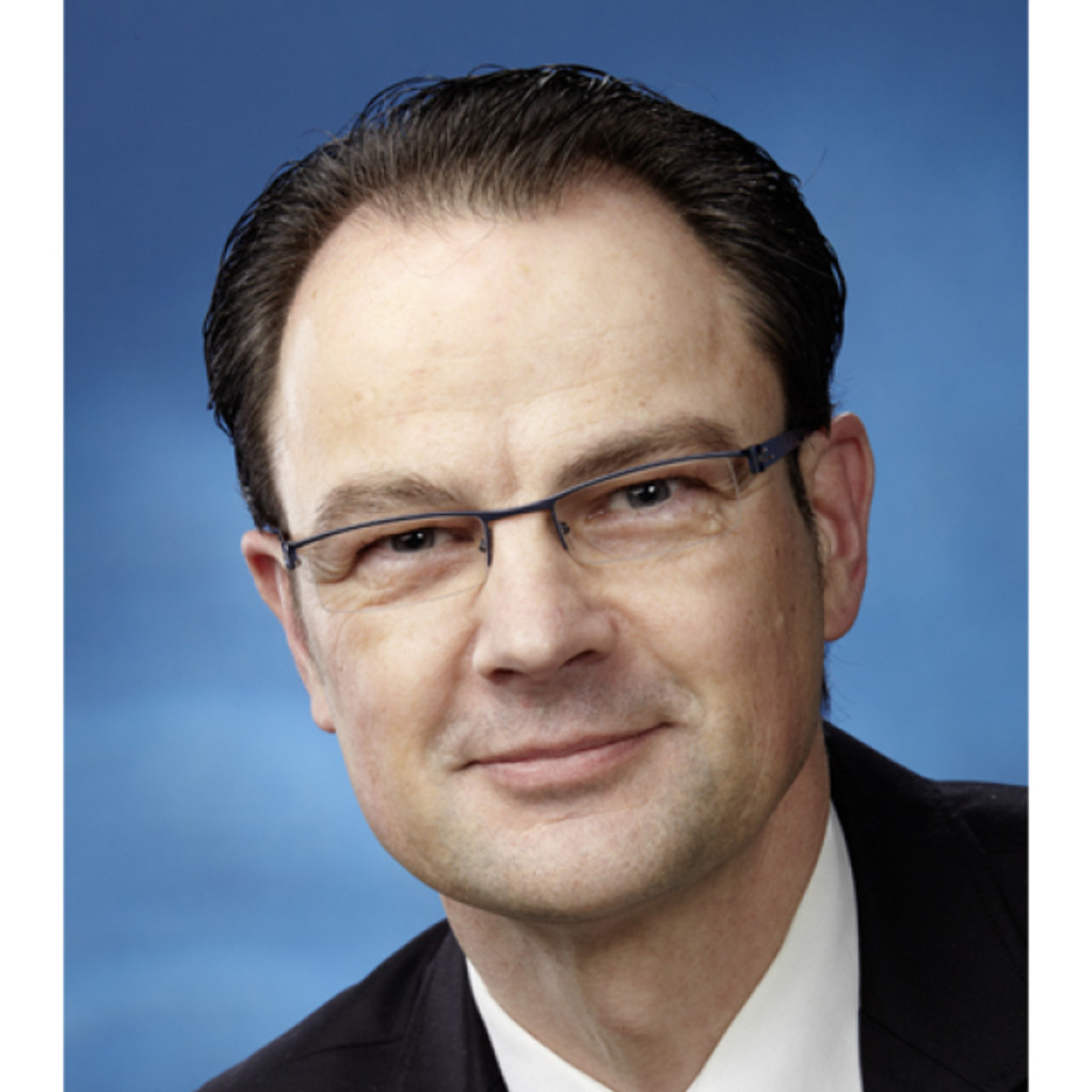 Stefan Kistner in der XING Personensuche finden | XING
