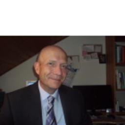 Frank Slawik - ERGO Versicherungsgruppe AG - Stuttgart