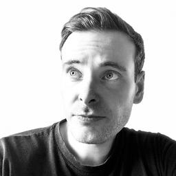 Martin Zielinski - Digital Vorwärts - Online Marketing Agentur - Zwickau