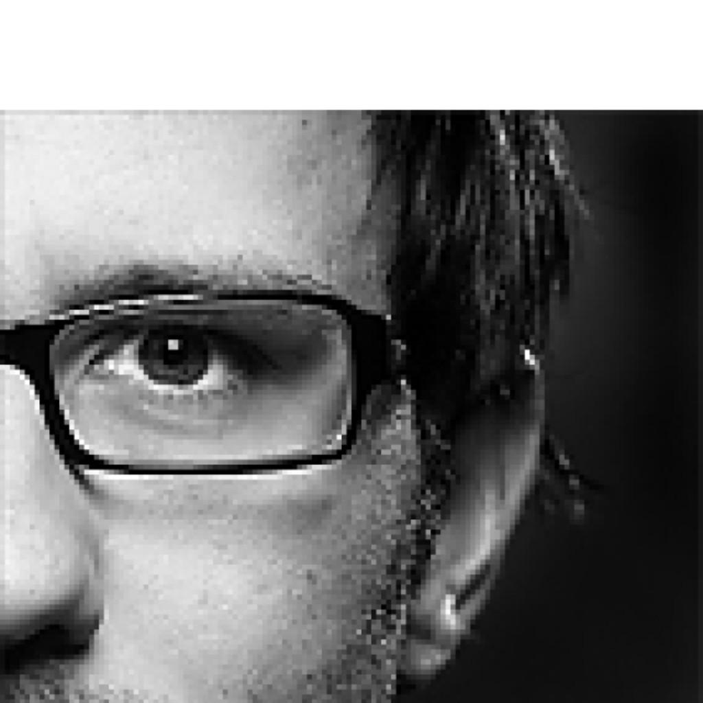 Martin urmann projektleiter gesch ftsf hrung urmann for Innenraumplanung linz