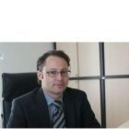Christoph Mohr - SMP Schweiger - Mohr - Partner RAe - Linz