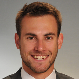 Robin Weber's profile picture