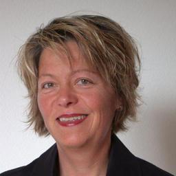 Heidi Johann - heidi johann - Wigoltingen