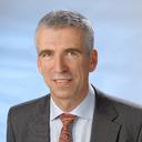 Peter Schubert - Bergheim
