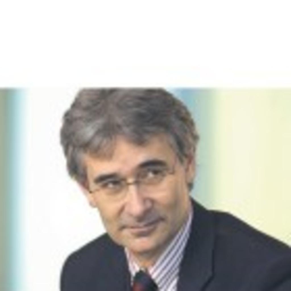 Samuel Holzach's profile picture