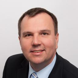 Harald Bertl's profile picture