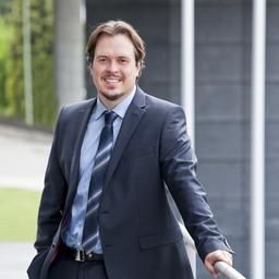 Christian Bayer - Paracelsus Heilpraktiker Schule - Augsburg
