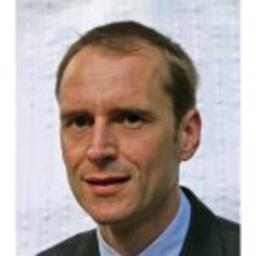 Dr. Jens-Uwe Deiters