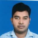 ravi singh - Lucknow