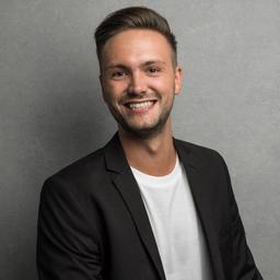 Markus Müller - DSW21 - Dortmund