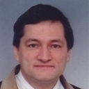Bernd Stephan - Klipphausen
