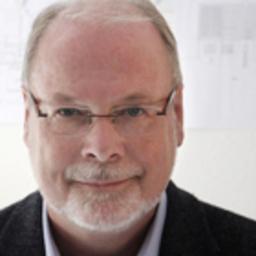 Dieter Brenker - D. Brenker - Ingenieurbüro für Bauwesen - Lemgo