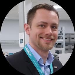 Alexander Bauer's profile picture