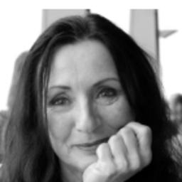 Gisela Volk - self employed - München