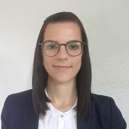 Sophie Hau - Universität des Saarlandes - Sankt Wendel