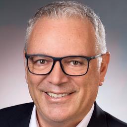 Konrad Broggi's profile picture