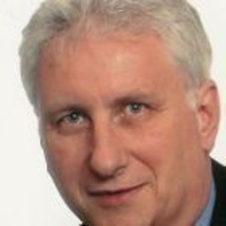 Edmund Mästele - spiceCon Management GmbH - Berlin