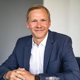 Dr Martin Zißler - MVI SOLVE-IT GmbH - München