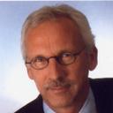 Günter Wolf - Idstein