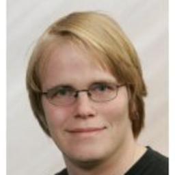 Jens Weller - Meeting C++ - Viersen