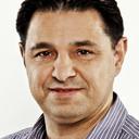 Jürgen Hartmann - Freiburg