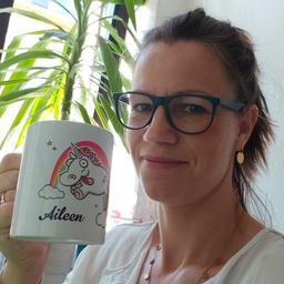 Aileen Horst - RSG GmbH & Co. KG Steuerberatungsgesellschaft - Gera