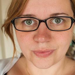 Sandra Rossbacher's profile picture