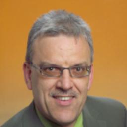 Axel Christmann - Axel Christmann - Möckmühl
