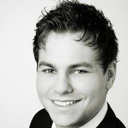 Martin Burkert's profile picture