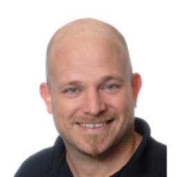 Chris Fuchs - Valli Strassenbau AG - Würenlingen