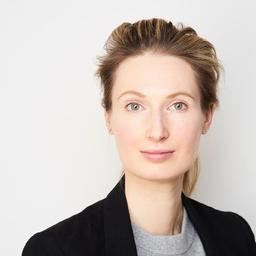 Christiane Ammon - Fortbildungsakademie der Wirtschaft - FAW gGmbH - Berlin