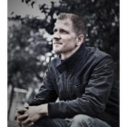 Sven Ballo's profile picture