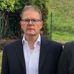 Stefan Wentz
