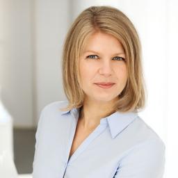 Imke Burkhard's profile picture
